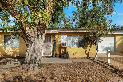 431 7TH ST, Norco, CA 92860 - Photo 2