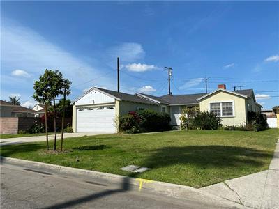 11621 SAMOLINE AVE, DOWNEY, CA 90241 - Photo 2