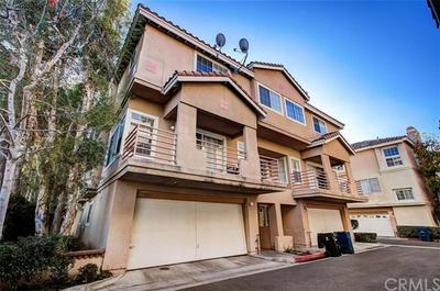 14065 LEMOLI AVE, Hawthorne, CA 90250 - Photo 1