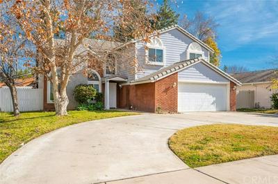 938 N DEARBORN ST, Redlands, CA 92374 - Photo 2