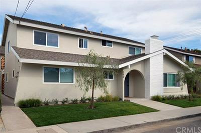392 WOODLAND PL, Costa Mesa, CA 92627 - Photo 2