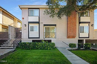 620 W DORAN ST APT 4, Glendale, CA 91203 - Photo 1