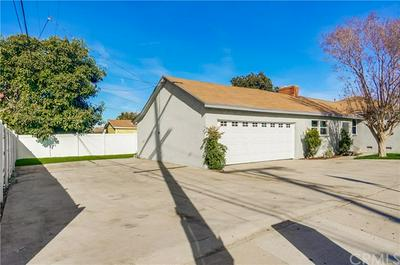8833 LAUREL AVE, Whittier, CA 90605 - Photo 2