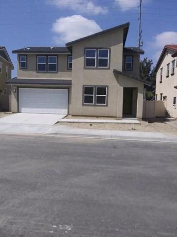 1176 WOODBURY LN, Mentone, CA 92359 - Photo 1