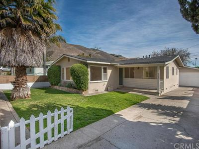 203 MORRO AVE, Pismo Beach, CA 93449 - Photo 1