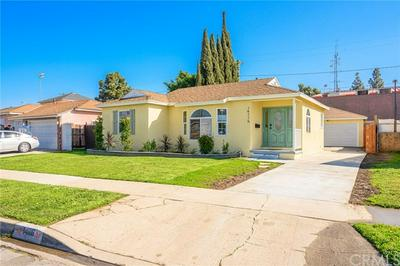 14116 S NORTHWOOD AVE, COMPTON, CA 90222 - Photo 2
