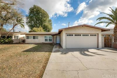 928 S HAMPSTEAD ST, Anaheim, CA 92802 - Photo 1