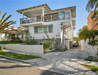 940 15TH ST, HERMOSA BEACH, CA 90254 - Photo 1