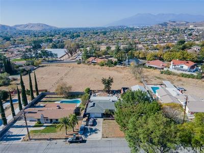 5468 N MOUNTAIN VIEW AVE, San Bernardino, CA 92407 - Photo 1