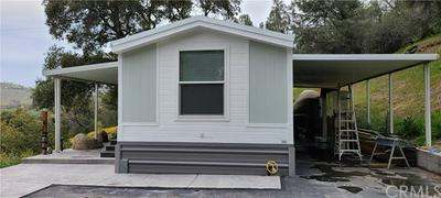 46488 KONKLIN RD, Coarsegold, CA 93614 - Photo 1