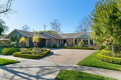 11291 KENSINGTON RD, Rossmoor, CA 90720 - Photo 1