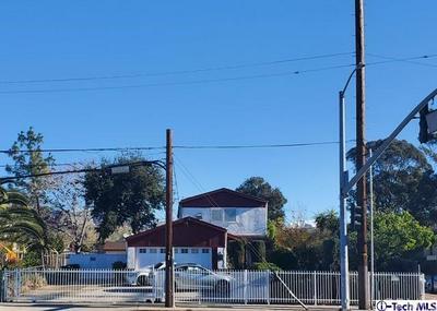 11616 GLENOAKS BLVD, Pacoima, CA 91331 - Photo 1