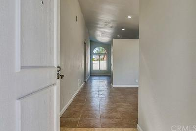 27636 CAMINO CLARABOYA, MENIFEE, CA 92585 - Photo 2