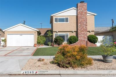 8585 HOLLY WAY, Buena Park, CA 90620 - Photo 2