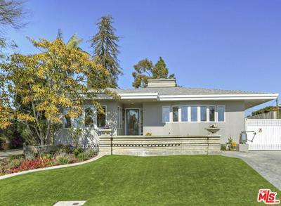 7560 COWAN AVE, Los Angeles, CA 90045 - Photo 1