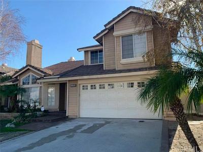 11231 BROWN DR, Rancho Cucamonga, CA 91701 - Photo 1