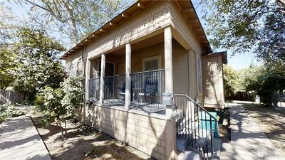 1120 W 4TH ST, Chico, CA 95928 - Photo 1