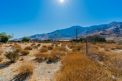 13264 JOSHUA RD, Whitewater, CA 92282 - Photo 2