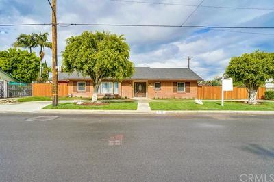 9469 GALLATIN RD, DOWNEY, CA 90240 - Photo 1