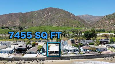 3726 PACIFIC COAST HWY, Ventura, CA 93001 - Photo 2