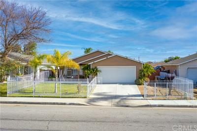 1253 S B ST, Perris, CA 92570 - Photo 1