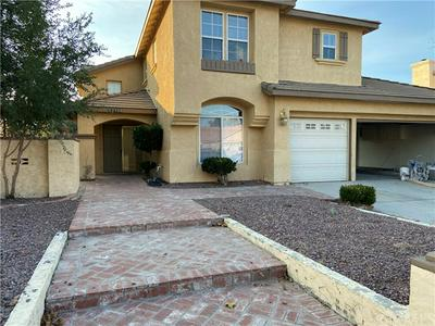 12500 REDROCK CT, Victorville, CA 92392 - Photo 1