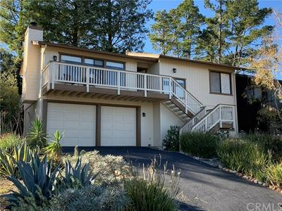 1565 SPENCER ST, Cambria, CA 93428 - Photo 2