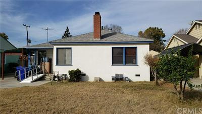 11229 DANBURY ST, Arcadia, CA 91006 - Photo 1