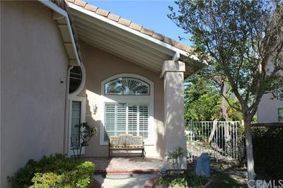26742 BARKSTONE LN, Laguna Hills, CA 92653 - Photo 2