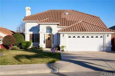 1133 ROSE CT, Grover Beach, CA 93433 - Photo 1