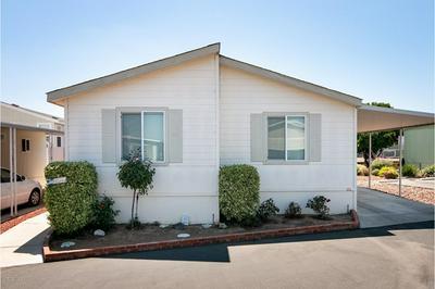 10685 BLACKBURN RD # 85, Ventura, CA 93004 - Photo 2