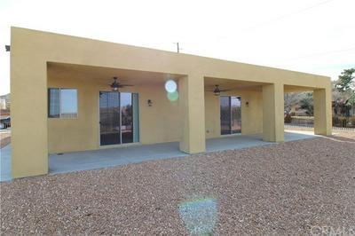 56960 IVANHOE DRIVE, Yucca Valley, CA 92284 - Photo 2