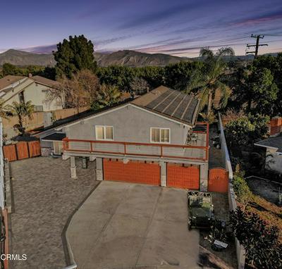 10682 ORANGE CIR, Ventura, CA 93004 - Photo 2