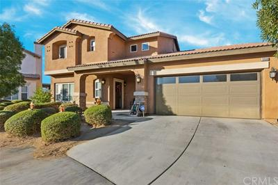13558 DELUVINA CT, Victorville, CA 92392 - Photo 2