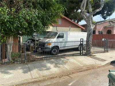 1137 E 65TH ST, Los Angeles, CA 90001 - Photo 2