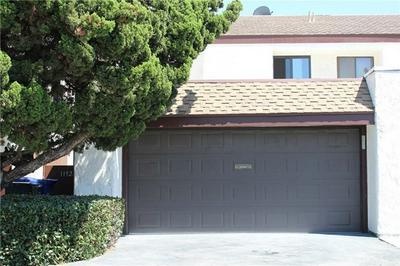 11928 HERITAGE CIR, Downey, CA 90241 - Photo 2