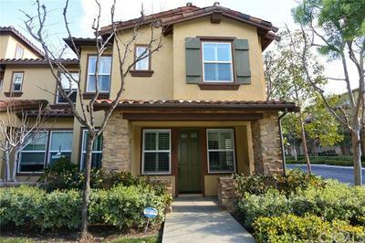 213 CORAL ROSE, Irvine, CA 92603 - Photo 1