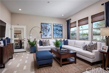 3800 W KENT AVE UNIT 6, Santa Ana, CA 92704 - Photo 1