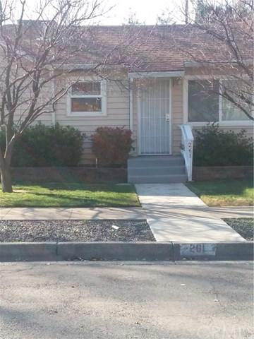 261 INDIANA ST, GRIDLEY, CA 95948 - Photo 1