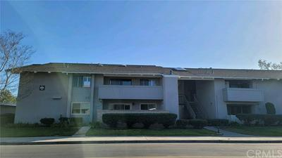 8866 TULARE DR UNIT 301A, Huntington Beach, CA 92646 - Photo 1