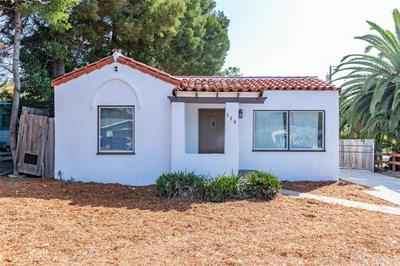 550 HATHWAY AVE, San Luis Obispo, CA 93405 - Photo 2