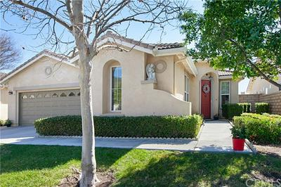28287 LONE MOUNTAIN CT, MENIFEE, CA 92584 - Photo 2