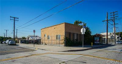 4054 HAMMEL ST, Los Angeles, CA 90063 - Photo 2