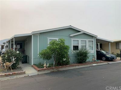 250 E TELEGRAPH RD SPC 189, Fillmore, CA 93015 - Photo 1