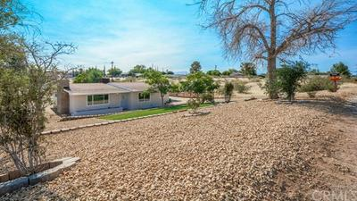 15787 BURWOOD RD, Victorville, CA 92394 - Photo 1