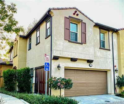 3202 WILLOW CREEK RD, West Covina, CA 91791 - Photo 1
