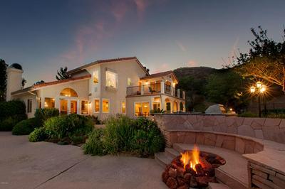 12810 LOUISE AVE, Granada Hills, CA 91344 - Photo 1