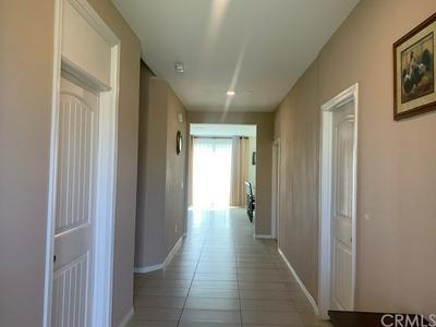 5618 LARK SPARROW CT, Jurupa Valley, CA 91752 - Photo 2