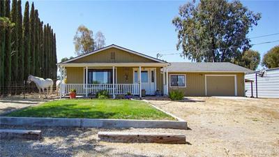 4735 BEACON RD, Paso Robles, CA 93446 - Photo 1