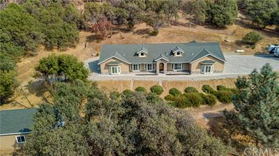 47237 VEATER RANCH RD, Coarsegold, CA 93614 - Photo 2